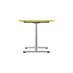 sleight ultralight 2244 | Contract tables | Brunner