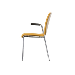 prime 1090/A | Restaurant chairs | Brunner