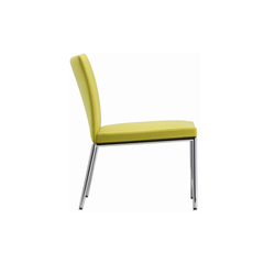 milanolounge 5241 | Armchairs | Brunner