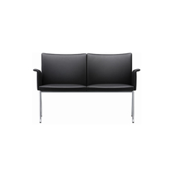 milanolounge 5242/A | Loungesofas | Brunner