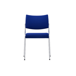 linos 1222 | Restaurant chairs | Brunner