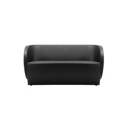 cala 5156/A | Lounge sofas | Brunner