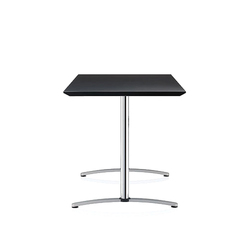cross 3071 | Canteen tables | Brunner