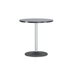 cross 3080 | Tables de cafétéria | Brunner