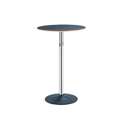 cross 3083 | Bar tables | Brunner