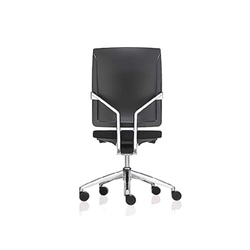 too 152 | Office chairs | Brunner