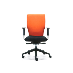 drive 102/A | Task chairs | Brunner