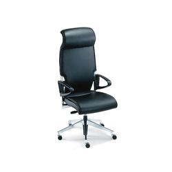 drive 132/B | Executive chairs | Brunner