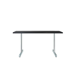 2270 | Cafeteria tables | Brunner