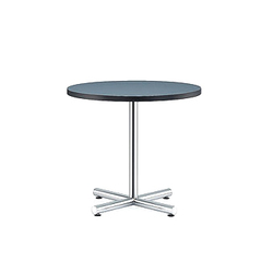 2280 | Cafeteria tables | Brunner