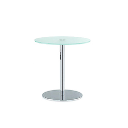 3060 | Dining tables | Brunner