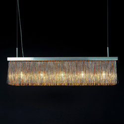 Broom hanging lamp | General lighting | Brand van Egmond