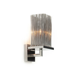 Broom wall lamp | General lighting | Brand van Egmond