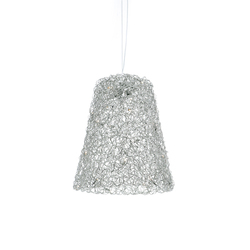 Crystal Waters hanging lamp | General lighting | Brand van Egmond