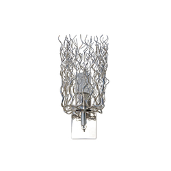 Hollywood outdoor wall lamp | Wall lights | Brand van Egmond