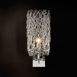 Hollywood outdoor wall lamp | Wandleuchten | Brand van Egmond