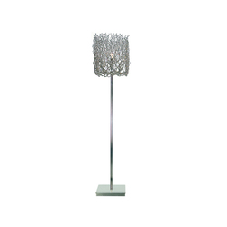 Hollywood floor lamp block | Illuminazione generale | Brand van Egmond