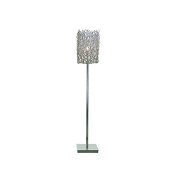 Hollywood floor lamp block | Iluminación general | Brand van Egmond