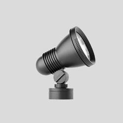 Floodlight 7921 | Spotlights / Uplights | BEGA