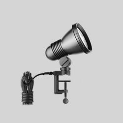 Floodlight 7922 | Spotlights / Uplights | BEGA