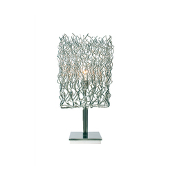 Hollywood table lamp block | General lighting | Brand van Egmond