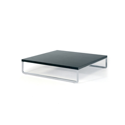 Mare T | Coffee tables | Artifort