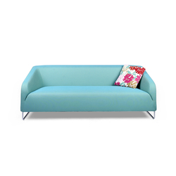 Diva | Sofas | Artifort