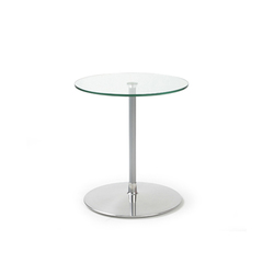 Circle | Tables d'appoint | Artifort