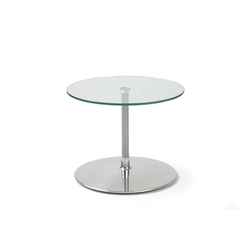 Circle | Side tables | Artifort