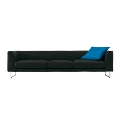 Elan | Sofas | Cappellini