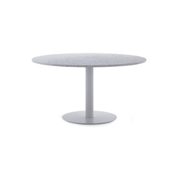 Big Break | Cafeteria tables | Cappellini