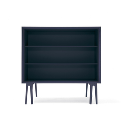 Butterfly | Office shelving systems | Cappellini