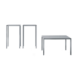 Ministeel | Side tables | Cappellini
