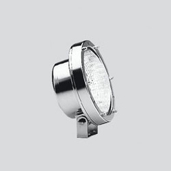 Underwater floodlight 8509/8510 | Underwater lights | BEGA