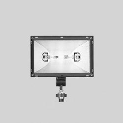 Floodlight 8503/8583/... | Spotlights / Uplights | BEGA