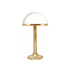 HSP7 table lamp | General lighting | Woka