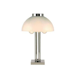 Bureau table lamp | Illuminazione generale | Woka