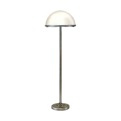 LST3 floor lamp | Iluminación general | Woka