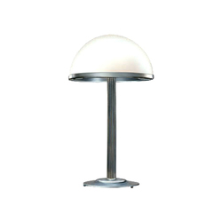 LST2 table lamp | General lighting | Woka