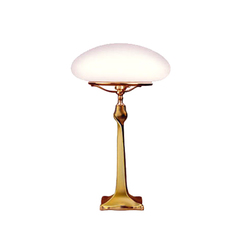 WND1 table lamp | General lighting | Woka