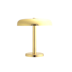 AD1 table lamp | Iluminación general | Woka