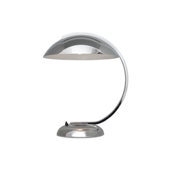 AD9 table lamp | General lighting | Woka