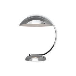 AD9 table lamp | Iluminación general | Woka