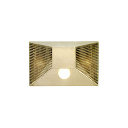 JH4 wall lamp | Iluminación general | Woka
