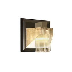 Billard wall lamp | General lighting | Woka