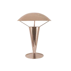 AD2 table lamp | General lighting | Woka
