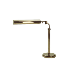 Office 2 table lamp | Lampade da lettura | Woka