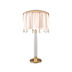 WW-S table lamp | Illuminazione generale | Woka
