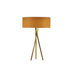 QuoMini table lamp | Luminaires de table | Woka