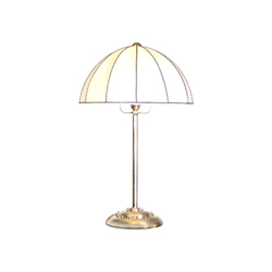 WW-S142 table lamp | Illuminazione generale | Woka